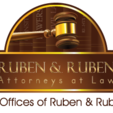 Law Offices of Ruben and Ruben Silver Spring, MD Thumbtack