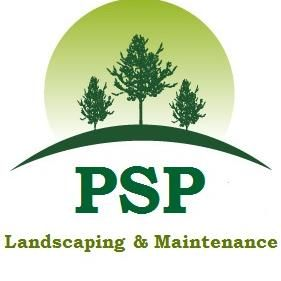 PSP Landscaping & Maintenance Woodbridge, NJ Thumbtack