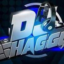 DJ Shaggy Entertainment Hammond, LA Thumbtack