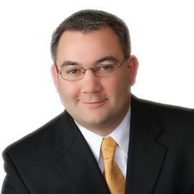 A Bankruptcy Law Firm, LLC Saint Louis, MO Thumbtack