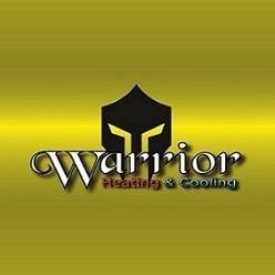 Warrior Heating & Cooling, LLC Tucson, AZ Thumbtack
