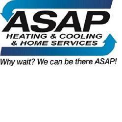 ASAP Heating & Cooling, LLC Cape Coral, FL Thumbtack