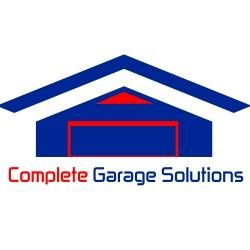 Complete Garage Solutions Akron, OH Thumbtack