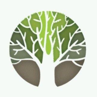 Lone Tree Pest Control Beaverton, OR Thumbtack