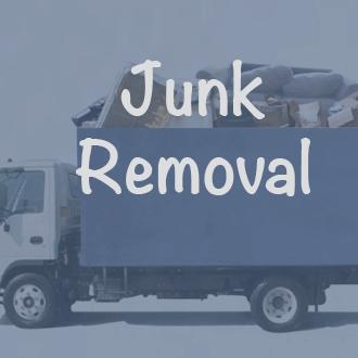 JunkHaulers & Movers Denver, CO Thumbtack