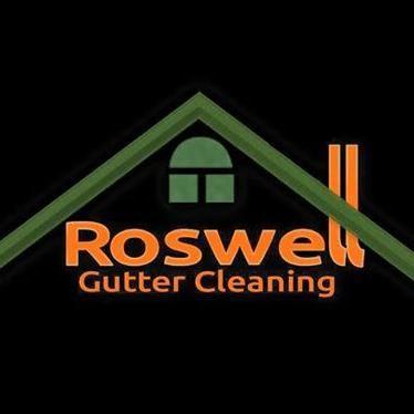 Roswell Gutter Cleaning & Installation Philadelphia, PA Thumbtack