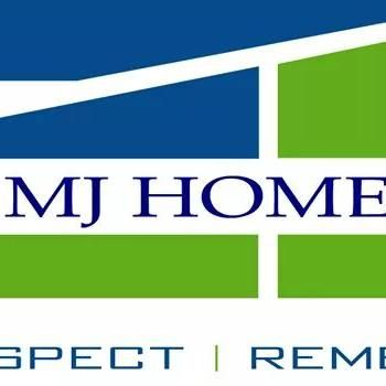 MJ Home Services Severn, MD Thumbtack