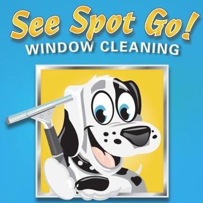 See Spot Go! Window Cleaning & Pressure Washing Valencia, CA Thumbtack