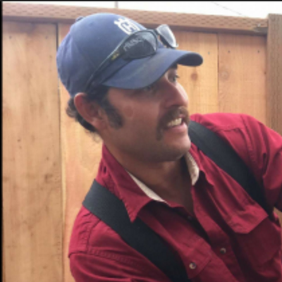 Jesus Alvarez General Contractor Moses Lake, WA Thumbtack