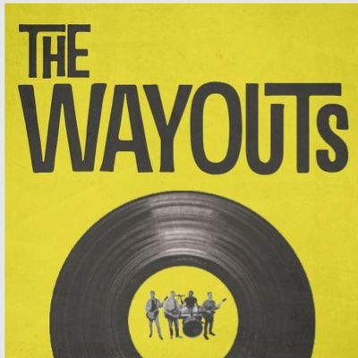 The Wayouts Chicago, IL Thumbtack