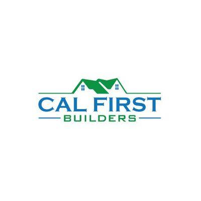 CAL FIRST BUILDERS INC Van Nuys, CA Thumbtack