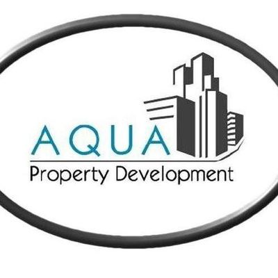 Aqua Property Development Houston, TX Thumbtack