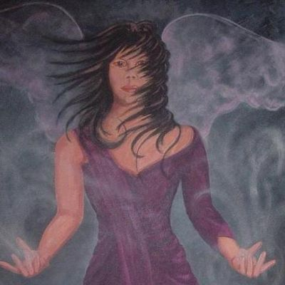Renee Schneider Art, Murals and Fine Art Danville, NH Thumbtack
