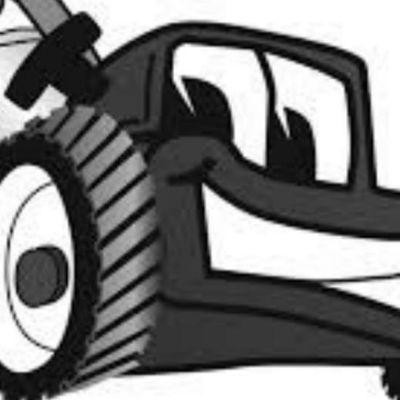 Quick Mow lawncare Jacksonville, FL Thumbtack