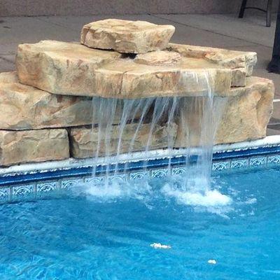 Dunota Pool Services Orlando, FL Thumbtack