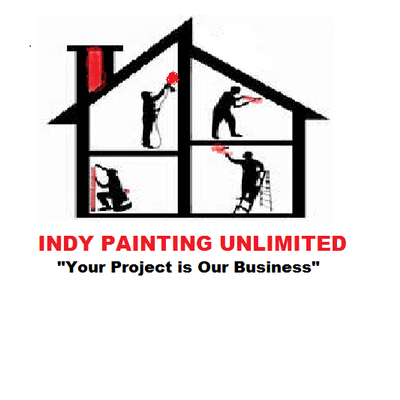 Indy Painting Unlimited Lebanon, IN Thumbtack