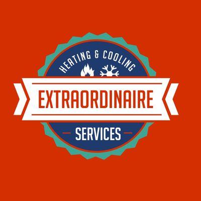 Extraordinaire Services, Inc. Bonner Springs, KS Thumbtack
