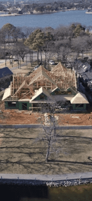 Framing,remodel,general contracting Arlington, TX Thumbtack