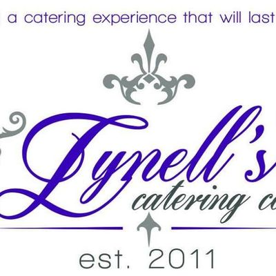 Lynell's Catering Company Aberdeen, MS Thumbtack