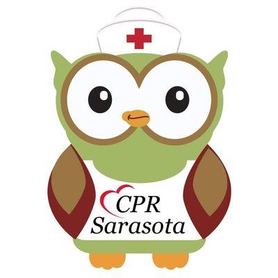 CPR Sarasota, LLC Sarasota, FL Thumbtack