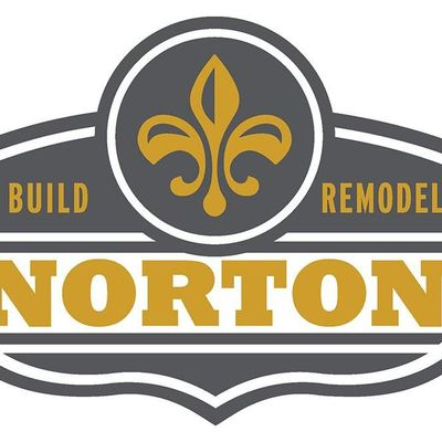 Norton Building and Remodel Parker, CO Thumbtack