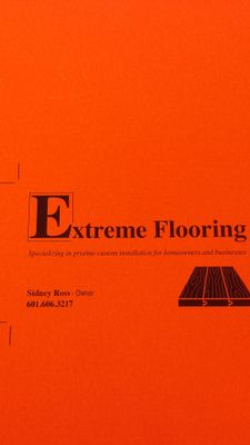 extreme flooring of south Mississippi on Facebook Petal, MS Thumbtack