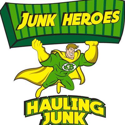 Junk Heroes Inc Pasadena, CA Thumbtack