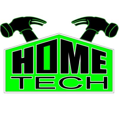 HomeTech Tulsa, OK Thumbtack