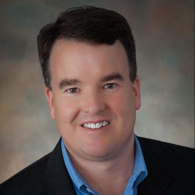 Thomas A Ford, AAL PLLC Roanoke, TX Thumbtack