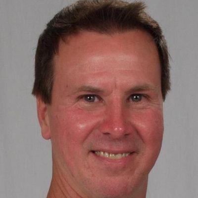 J. Barry Gordon Medfield, MA Thumbtack