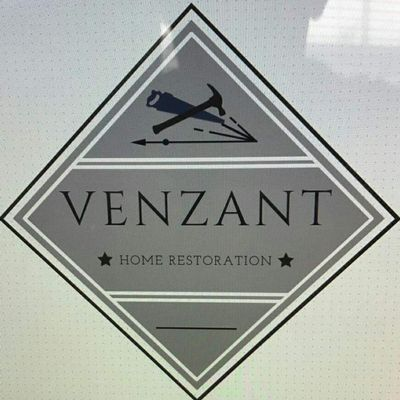 venzant home restoration inc Tampa, FL Thumbtack