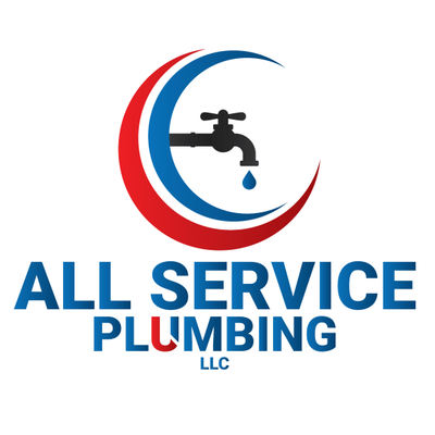 All Service Plumbing LLC and Handyman service Aiea, HI Thumbtack
