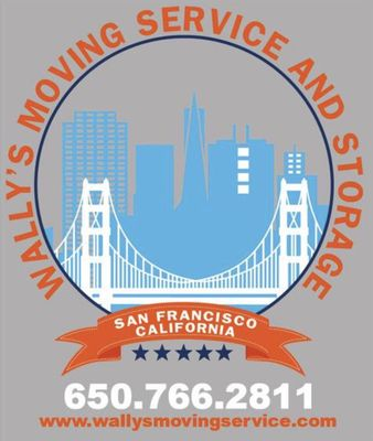 WALLY'S MOVING AND JUNK REMOVAL SERVICE San Mateo, CA Thumbtack