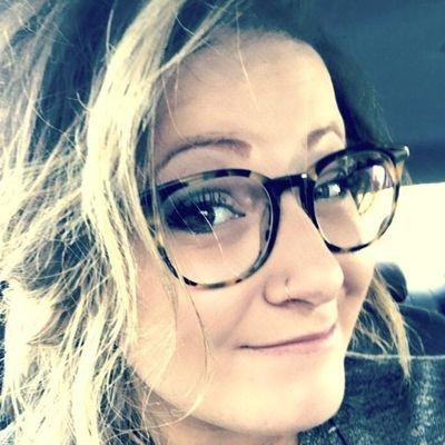 Jessica Christianson Noblesville, IN Thumbtack
