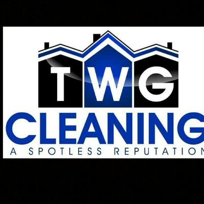 Tom's Window and Gutter Cleaning Albertville, MN Thumbtack