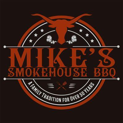 Mike's Smokehouse BBQ Ft Mitchell, KY Thumbtack