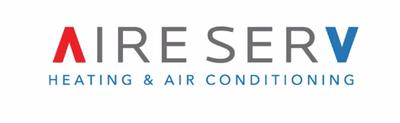 Aire Serv of Omaha La Vista, NE Thumbtack