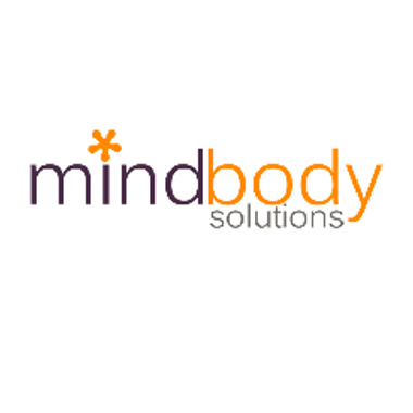Mind and Body Solutions Friendswood, TX Thumbtack