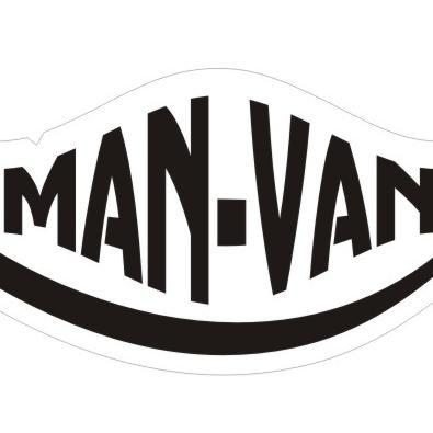 R Man Van Limo & Luxury Car Services Columbus, OH Thumbtack