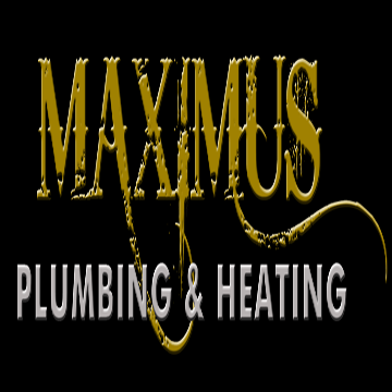 Maximus Plumbing & Heating Redwood City, CA Thumbtack