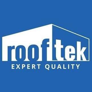 RoofTek, LLC Midvale, UT Thumbtack