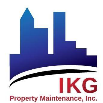IKG Property Maintenance, Inc. Oak Lawn, IL Thumbtack