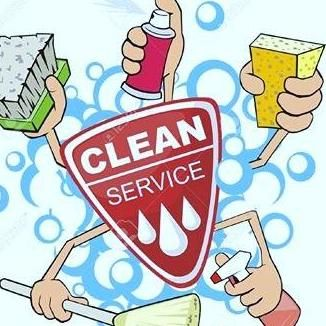 Missy's Cleaning Services LLC North Lewisburg, OH Thumbtack