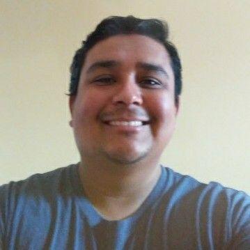 Jose Rodriguez Santa Ana, CA Thumbtack