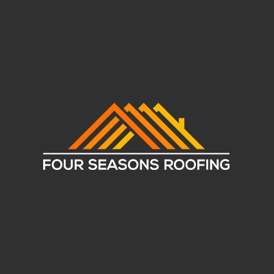 Four Seasons Roofing Owings Mills, MD Thumbtack