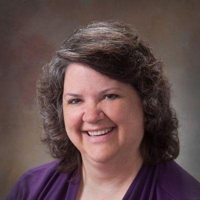 Deanna Crichton, Notary Public Modesto, CA Thumbtack