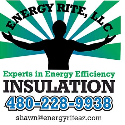 EnergyRite LLC Phoenix, AZ Thumbtack