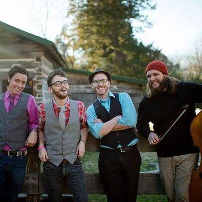 The Bonfire Orchestra Saltillo, MS Thumbtack