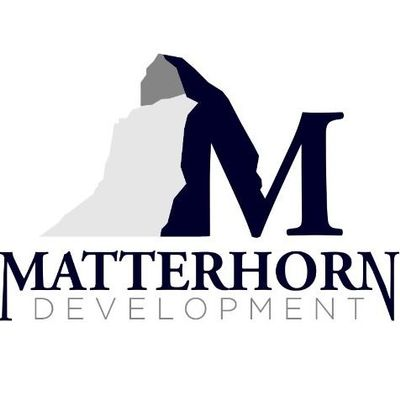 Matterhorn Development Co Austin, TX Thumbtack