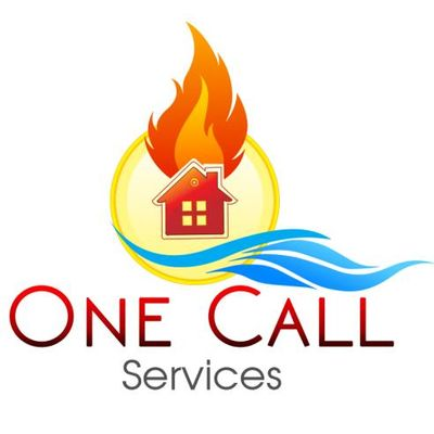 One Call Services Fremont, CA Thumbtack